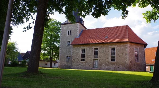 Fotos aus Osterhagen